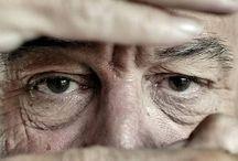Robert Mario De Niro