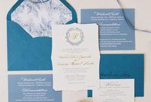 Envelope lining