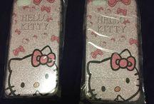 Produse Hello Kitty