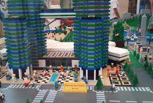 lego-projekt