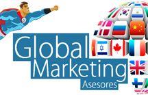Cosas de marketing / http://www.globalmarketingasesores.com