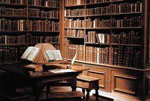 Destination Libraries