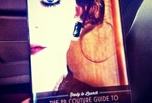 · B O O K · / Design and jewelry books I want. #book #design #jewelry