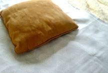 Home decor / Pillows