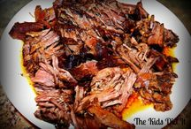 Beef Recipes / Delicious recipes using beef that everyone will love!