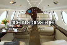 I would like to