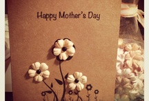 Cards, scrapbooking & paper craft