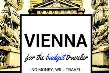 Austria with Kids / Family friendly Austria travel