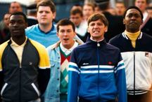 80s football casuals