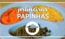 Papinhas