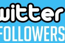 http://kerryseo.co.uk/how-to-get-more-twitter-followers/