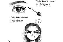 be girl