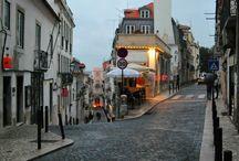 Lisboa - POR