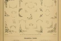 Illustrated Antique Books