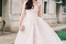 ALL SMILES / My wedding! 5-1-15 / by Caroline Jackson
