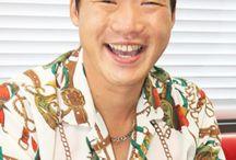 310_hairstyle_jp_comedian_miyazon