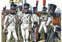 LIPPE ARMY