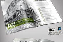 Print - design