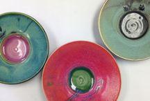 Cone 6 Glazes 1100 series