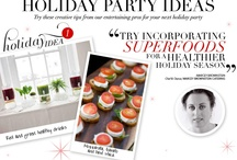 MBC :: Press / Marcey Brownstein Catering & Events Press, Media, & Accolades. New York City, Tristate, Hamptons, Hudson Valley, and Beyond. www.MarceyBrownstein.com