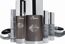 Shine Bright / Medical grade products from Ooh La La for healthy, glowing skin