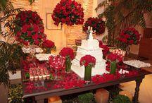 casamento da jessica