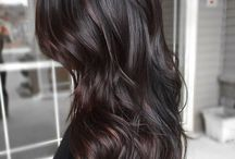 hair color for me