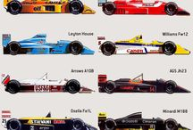 F1 Season