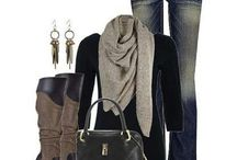 $ My Style $