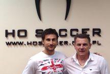 Miejsca do odwiedzenia / Wyłączny Przedstawiciel HO Soccer na Polskę  www.hosoccer.com.pl
