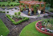 Twój dom Twój ogród