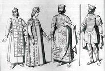 Bizantinoj