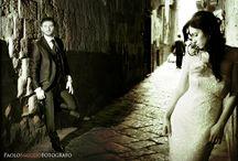 Fotografia Matrimoni / matrimonio napoli, cerimonia, fotografia