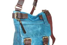 Classic Bags, purses and more
