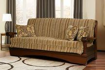 Беллоруская мебель для отдыха