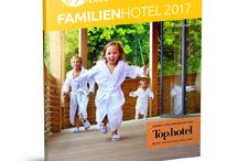 € 4.99 Familienhotels / Alle Hotelguides von Meintophotel findest du nun auch unter Buecher.de oder Hungendubel.de als eBook!
