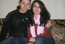 klajdus & Arnisa