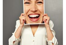 Home Remedies for Whiten Yellow teeth Fast