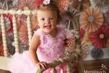 Miroslavich Photography: Toddlers