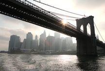 ❤ New York ❤