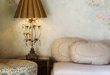 Design - Dreamy Interiors