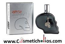 Perfumes Cosmetichollos