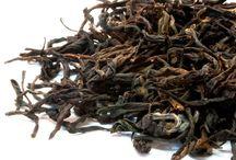Oolong Tea / by Iceni Tea, LLC