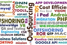 Summation IT / Summation IT provides offshore and outsource QA Services/Software testing and software development services based at India.