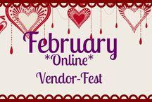 Online Tradeshow Event