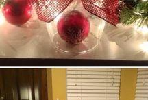 Navidaddulce