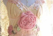 Paula Jean ,Cute As A Button / Fashion Love