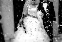 wedding photography,vintage weddings,nostalgic weddings,invitations,designbyceline / www.selinbedikyan.wordpress.com