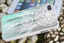 Iphone covers ☎️