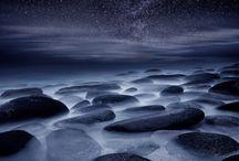 Photography: Night